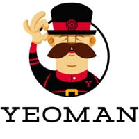 Introduction to yeoman