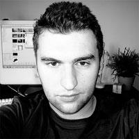 Alexbuga avatar