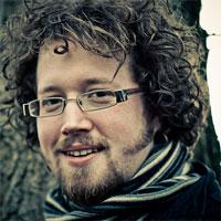 Elliotjaystocks avatar