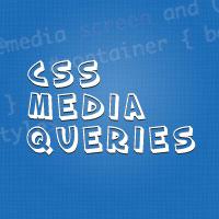 Crash course in css media queries