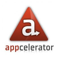 Appcelerator and codecanyon