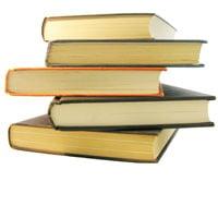 Nettuts approved books
