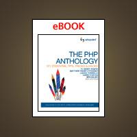 Phpanth