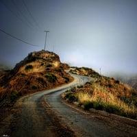 Adding a sense of depth to your photos