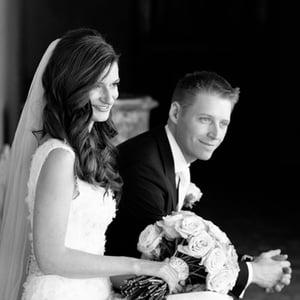 Weddingsafety prelg