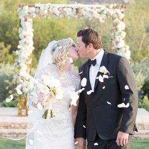 Weddingplanner de prelg