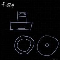 Fstops