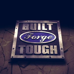 0851 forge tough preview400