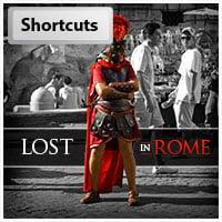 Shortcuts 29 postcard 1 preview