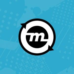 400 microlancer update