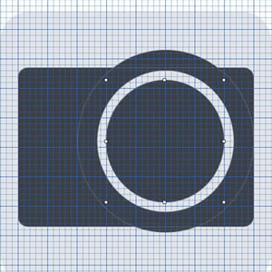 Ip 04 vectors preview400