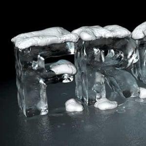0938 frost tutsplus 002 frsot 400
