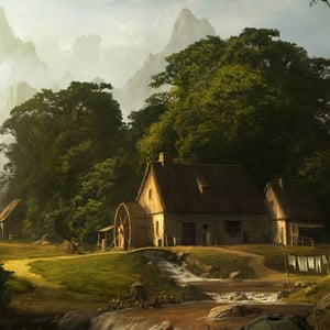 0941 matte painting preview 400