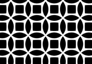 0967 circle pattern preview400x277