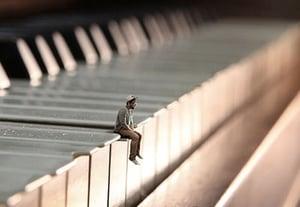 Piano preview 400x277