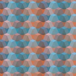 Create a geometric pattern in photoshop 400x400px