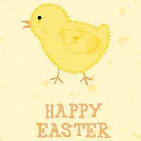 Easter wallpaper 200 200