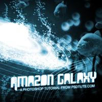 200x200 previewamazon galaxy