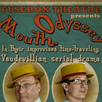 Vaudeville poster final thumbnail