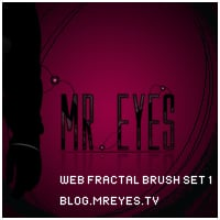 Mr eyes small preview