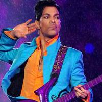 Prince prev