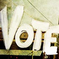 Voteprev