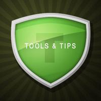 Shield tools