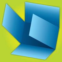 200x200 icon