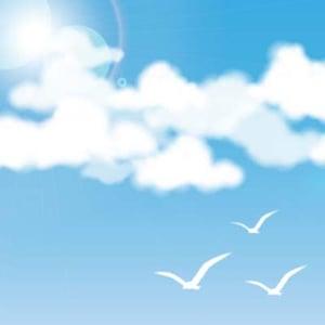 Sky scene preview 400x400 2