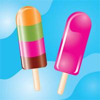 Olga qt icecream preview