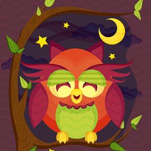 Jude tut owl 400x400
