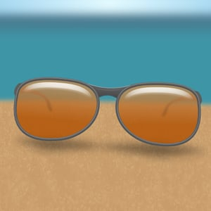 Sunglasses400