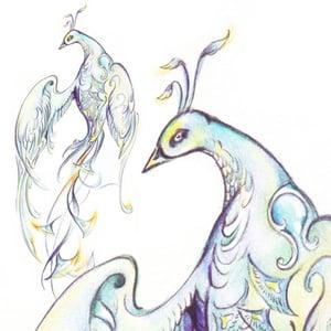 Fantasybird400