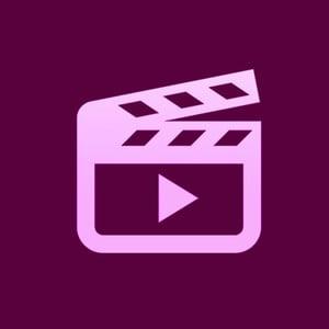 Dps video preview retina