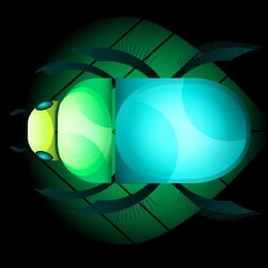 Bug400