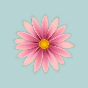 Diana tut meshflower 400x400
