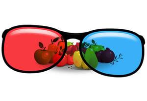 Sunglassespreviewhub