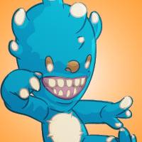 Monster%20vtuts 02