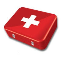 Firstaid200