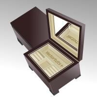 Jewelry box%20200x200px