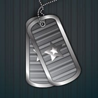 Dogtags200