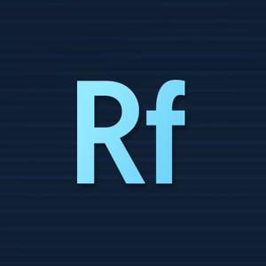 Rf 2 retina