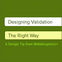 Form validation preview1