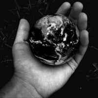 Internationalism thumb