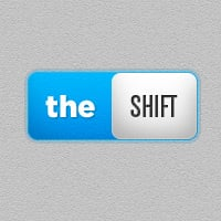 The shift preview