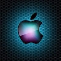 Apple webdesign thumbnail
