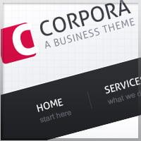 Corpora preview thumbnail