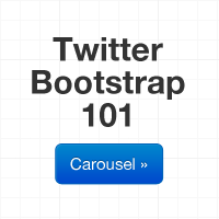 Bootstrap preview