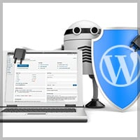 Imposing ssl and other tips for impenetrable wp security b
