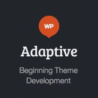 Adaptive wordpress thumb 01a